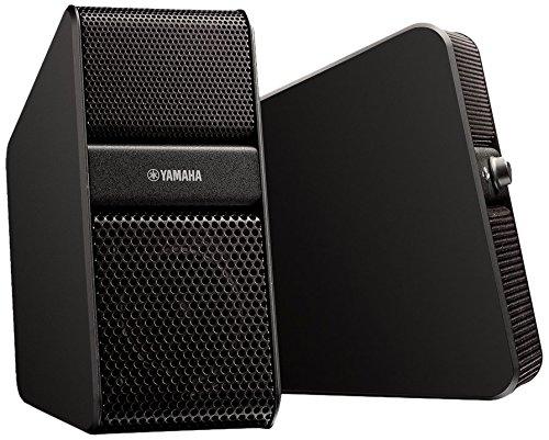 Yamaha NX-50 Regular Speakers