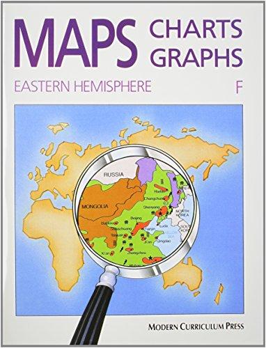 maps charts graphs f - 1