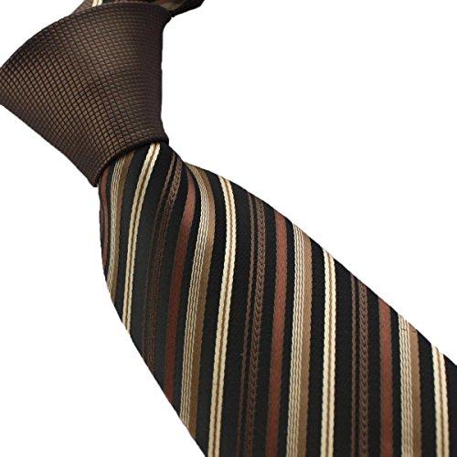 coachella ties - 8
