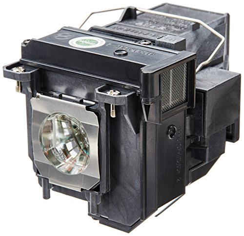 Epson ELPLP71/V13H010L71 Replacement Lamp/Bulb