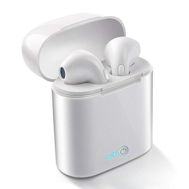 知っているに立ち寄るリマできれば【令和最新版 Bluetoothイヤホン】ワイヤレスイヤホン Hi-Fi 高音質 ステレオサウンド bluetooth 5.0+EDR搭載 AAC対応 完全ワイヤレス イヤホン 自動ペアリング 両耳 CVC6.0ノイズキャンセリング IPX6防水 ブルートゥース イヤホン 落下防止 マイク内蔵 iPhone/iPad/Android適用 …