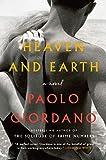 Image of Heaven and Earth: A Novel