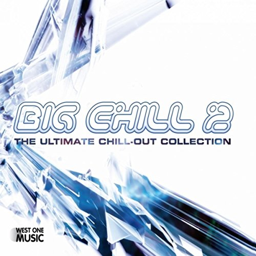 big chill soundtrack - 6