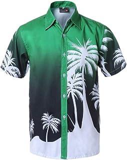 Amazon.es: camisas hombre zara