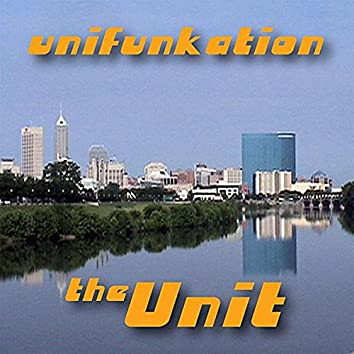 Unifunkation