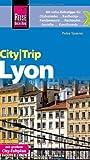 Reiseknowhow Lyon