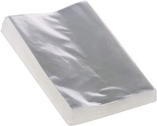 Rimanenze cera tovaglia OROLOGIO CLASSIC LILLA DIMENSIONE E FORMA selezionabile pulire