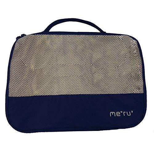 Meru Meshbag, Blue, M