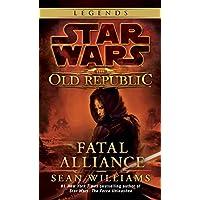 SW OLD REPUBLIC FATAL ALLIANCE (Star Wars)