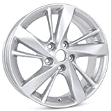 New 17' Alloy Replacement Wheel for Nissan Altima 2013 2014 2015 Rim 62593