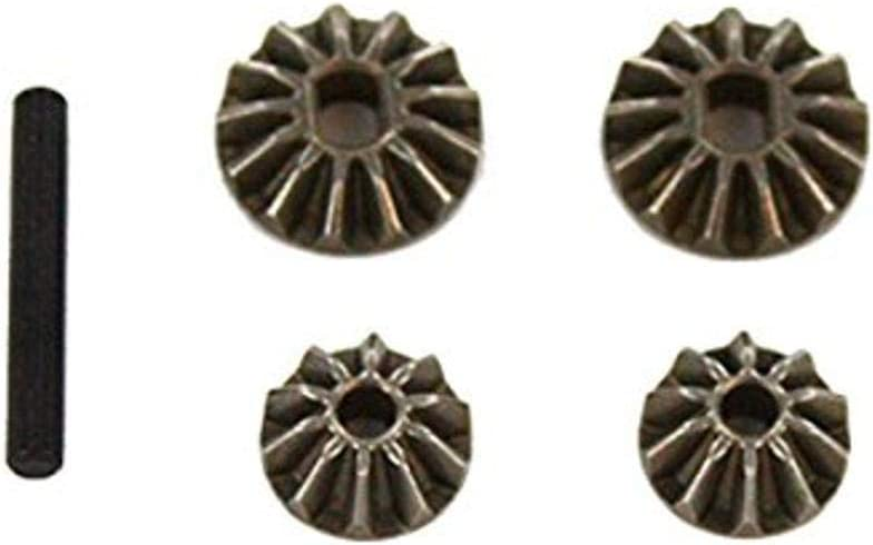 Oakland Mall Redcat Racing Planetary Gear Sales Set