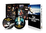 ネバーエンディング・ストーリー エクステンデッド版(初回限定生産) [Blu-ray]