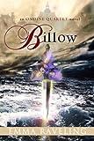 Billow (Ondine Quartet Book 2)