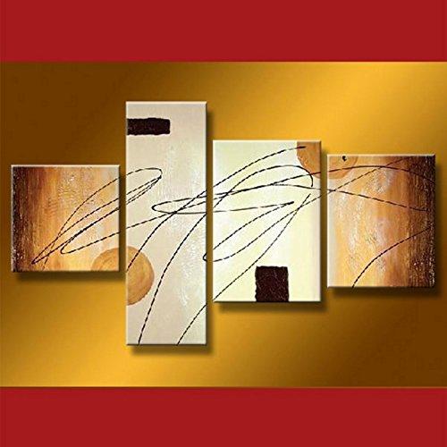 ruedestableaux - Tableaux abstraits - tableaux peinture - tableaux déco - tableaux sur toile - tableau moderne - tableaux salon - tableaux triptyques - décoration murale - tableaux deco - tableau design - tableaux moderne - tableaux contemporain - tableaux pas cher - tableaux xxl - tableau abstrait - tableaux colorés - tableau peinture - Signature