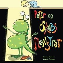 Peter & Skabs Monstret