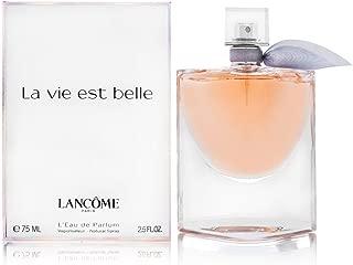 La Vie Est Belle by Lancome for Women 2.5 oz Eau de Parfum Spray