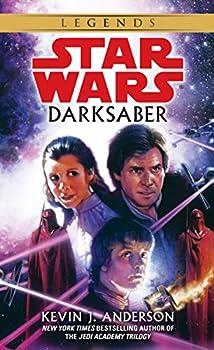 Darksaber  Star Wars