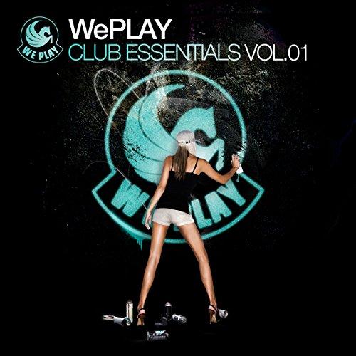 WePlay Club Essentials, Vol. 1