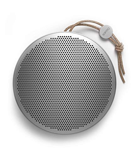 Bluetooth Shower Speaker, Exceptional Sound & Louder Volume, Waterproof, 3600mAh High-Capacity Battery, 24H Playtime for Home&Party, 100ft Wireless...