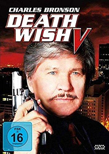 Death Wish V