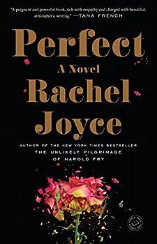 Best perfect rachel joyce Reviews