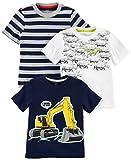 Toddler Tshirts