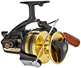 Daiwa Black Gold BG90 BG 90 Saltwater Spinning Reel