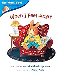 Of course you re angry book