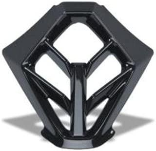 Bell MX-9 Helmet Mouthpiece