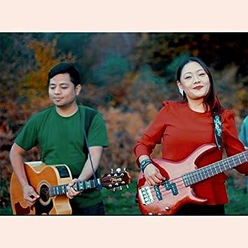 Malai Bolayo . Nepali Christian Dance Song 2021