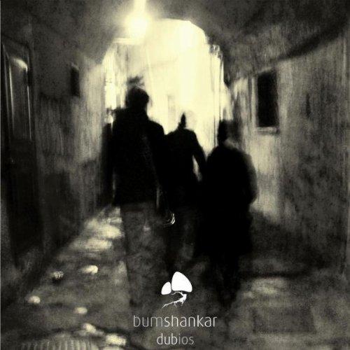 Amazon.com: Raegae: BUMshankar: MP3 Downloads
