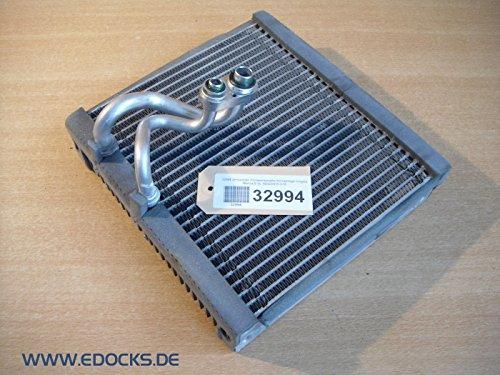 Evaporador climática Evaporador Aire Acondicionado insignia Meriva B Opel