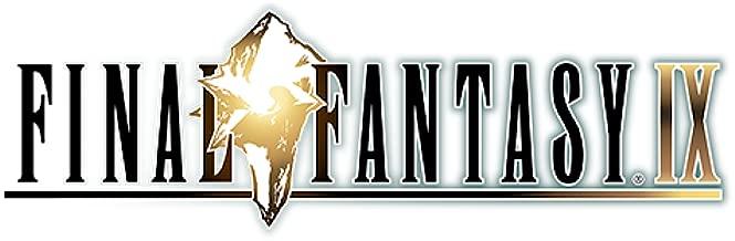 Best final fantasy xv cheats ps4 Reviews