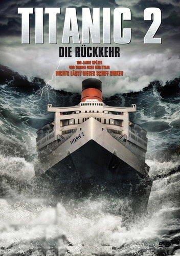 Titanic - Die Rückkehr [OV]
