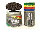 w.o.d.welder Step Hand Care Kit
