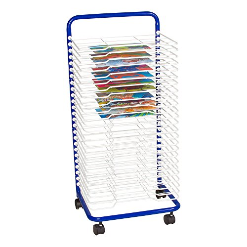 Best Arts Drying Racks