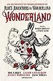 Wonderland: An Anthology (English Edition)