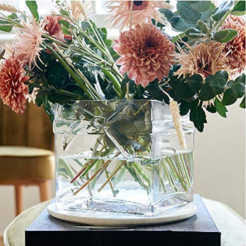 Riviera Maison - Pretty Bow Vase