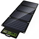 Rv Solar Chargers