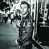 Songtexte von Dierks Bentley - Black