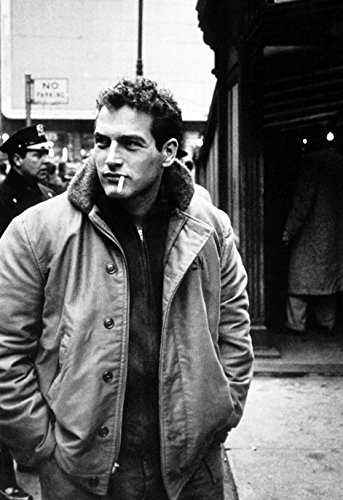 Paul Newman Poster, Smoking, Iconic Actor, Director, Racing Enthusiast, Entrepreneur (Best Money Making Methods Runescape)