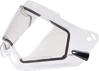 Best electric shield helmet Reviews