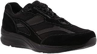 حذاء مشي شبكي جورني من إس إيه مِن،