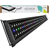 Koval 156 LED Aquarium Light...