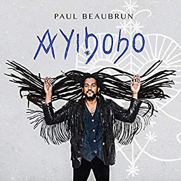 Ayibobo