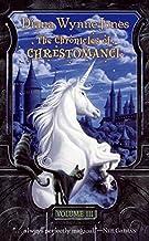 The Chronicles of Chrestomanci, Vol. 3 (Conrad's Fate / The Pinhoe Egg)