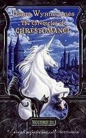 The Chronicles of Chrestomanci, Volume III (Chronicles of Chrestomanci, 3)