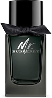 Burberry Mr Burberry Perfume para Hombres 100 ml