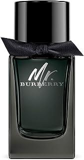 Burberry Perfume - Burberry Mr. Burberry - perfume for men - Eau de Parfum, 100ml