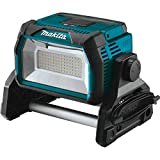 makita work lights
